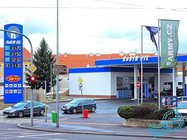 布拉格郊區-024.JPG