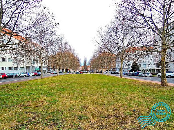 布拉格郊區-027.JPG