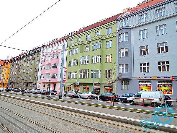 布拉格郊區-029.JPG