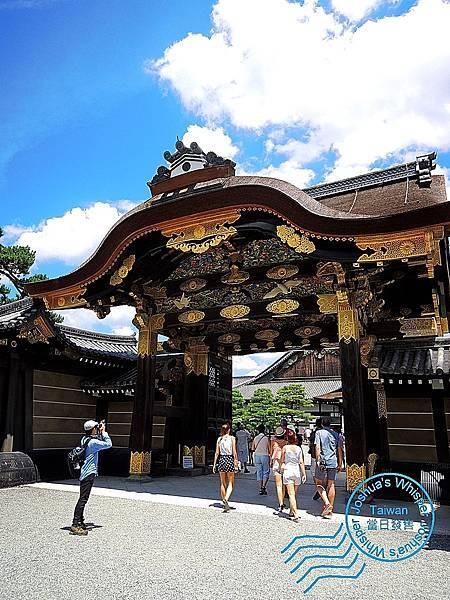 京都 - 序-003.JPG