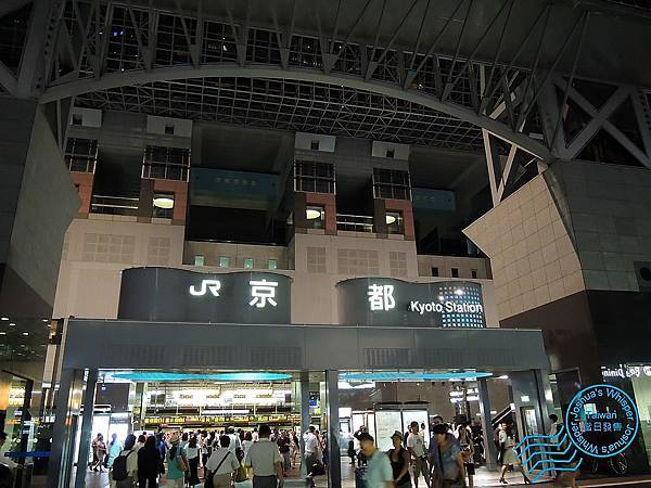 京都 - 序-001.JPG