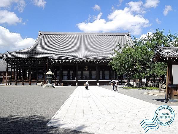 京都 - 序-002.JPG