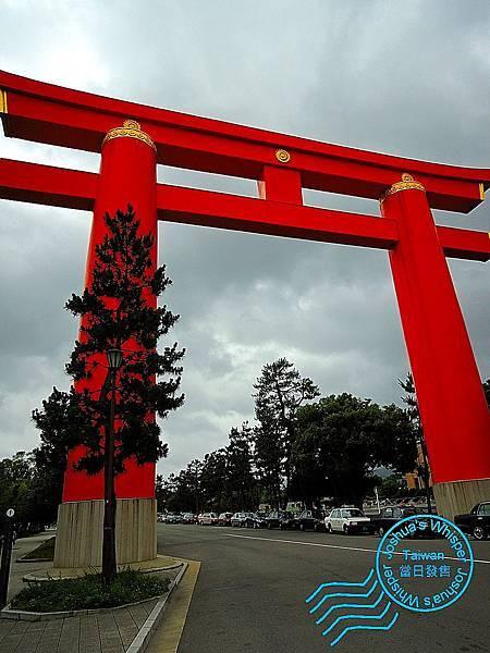 京都 - 序-008.JPG