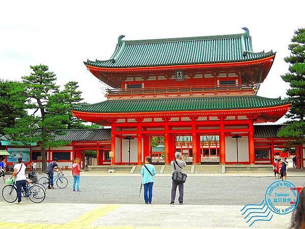 京都 - 序-009.JPG