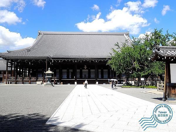 本願寺與本能寺-004.JPG