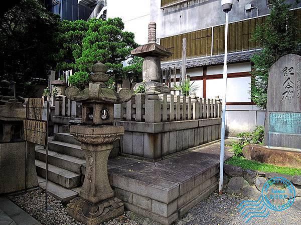 本願寺與本能寺-012.JPG