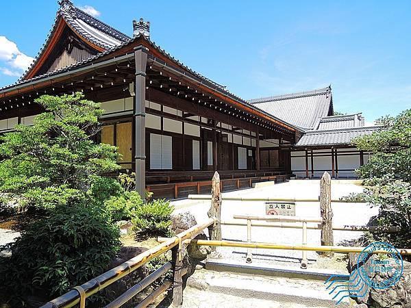 金閣,鴨川-004.JPG