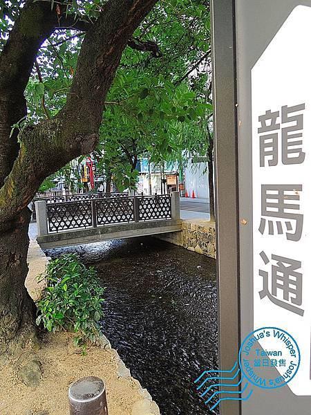 金閣,鴨川-010.JPG