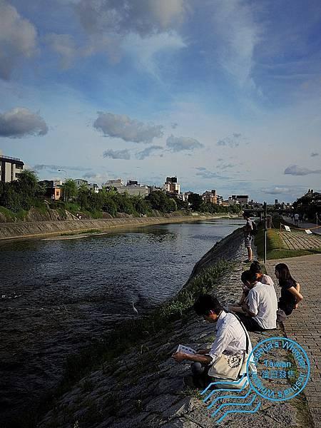 金閣,鴨川-012.JPG