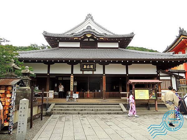 清水寺-005.JPG