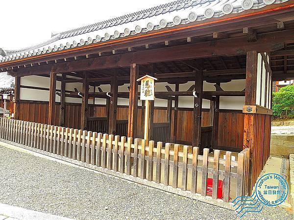 清水寺-004.JPG