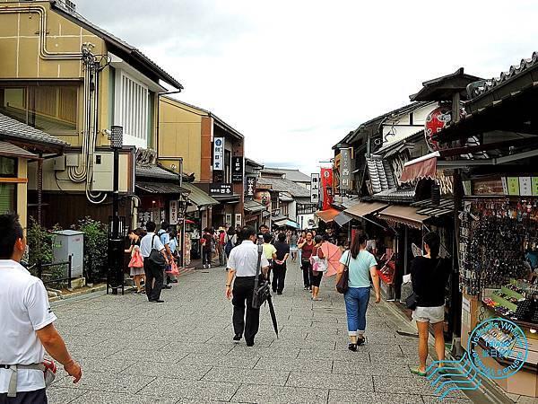 京都舊景.JPG