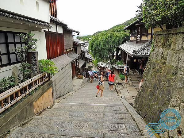 京都舊景-002.JPG