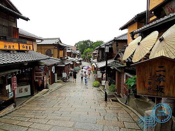 京都舊景-003.JPG