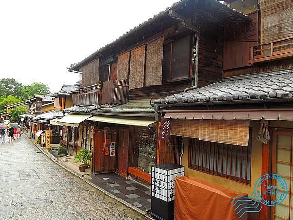 京都舊景-004.JPG