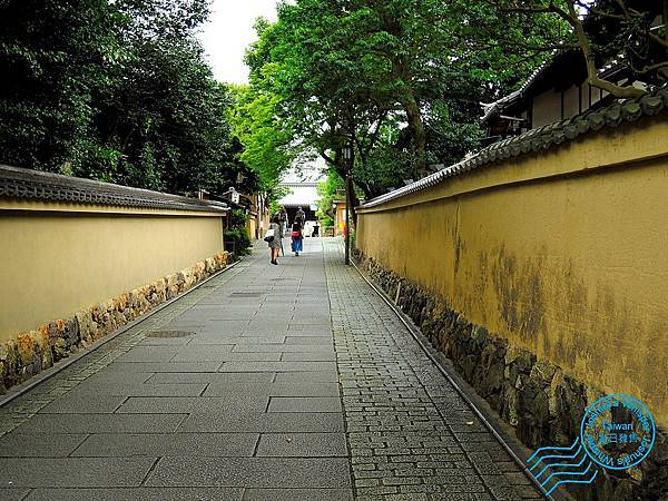 京都舊景-011.JPG