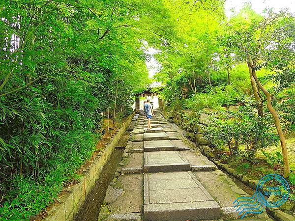 京都舊景-009.JPG
