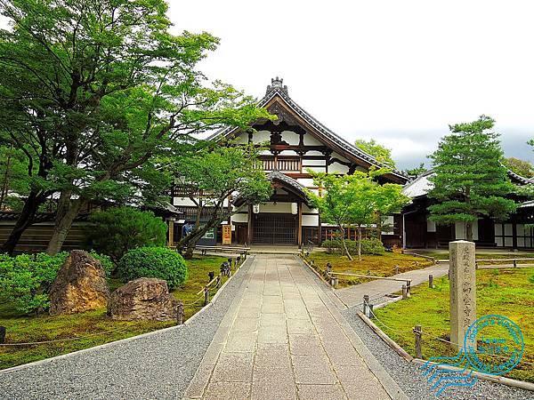京都舊景-008.JPG