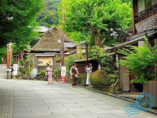 京都舊景-013.JPG