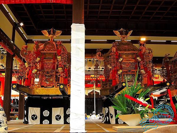 八坂神社與祉園-003.JPG