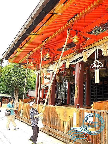八坂神社與祉園-004.JPG