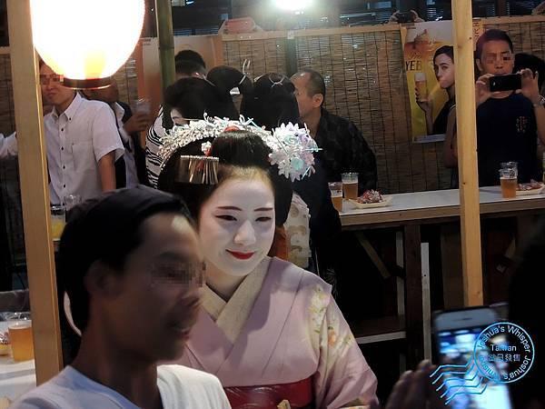 八坂神社與祉園-010.JPG