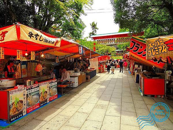八坂神社與祉園-005.JPG