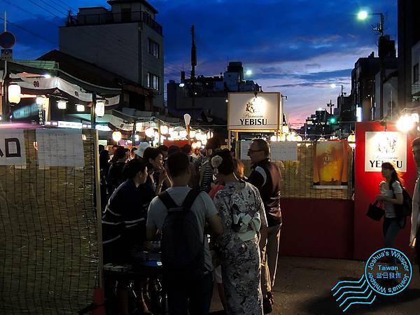 八坂神社與祉園-011.JPG
