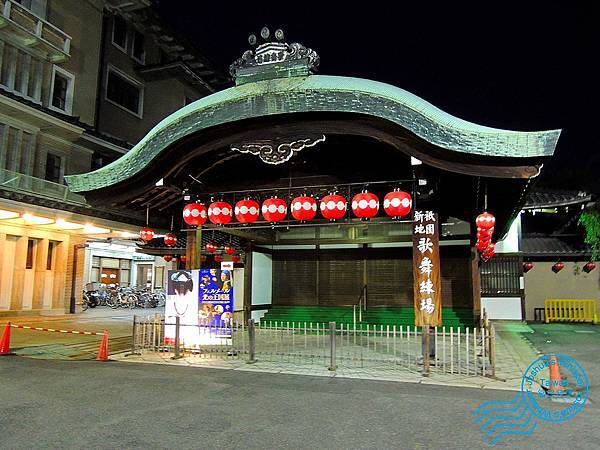 八坂神社與祉園-017.JPG