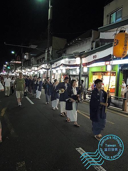 八坂神社與祉園-018.JPG