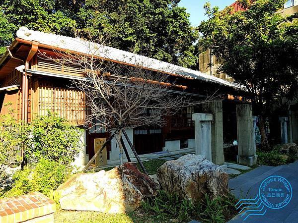 台中文學館與動漫巷-8.JPG