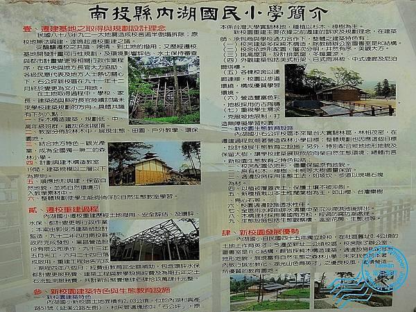 溪頭內湖國小-002.JPG