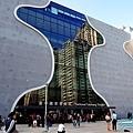 國家歌劇院-001.JPG