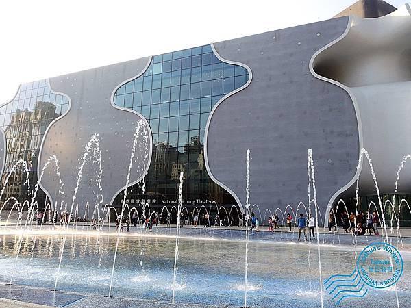 國家歌劇院-003.JPG