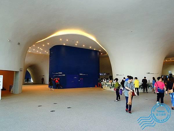 國家歌劇院-004.JPG