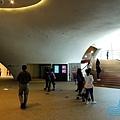 國家歌劇院-006.JPG