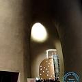 國家歌劇院-010.JPG