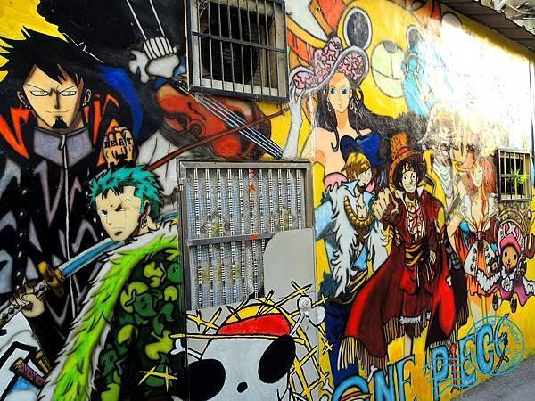 台中舊城-006.jpg