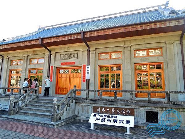 台中舊城-022.jpg