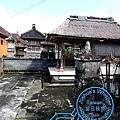 巴里島-008.JPG