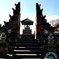 神廟-002.JPG