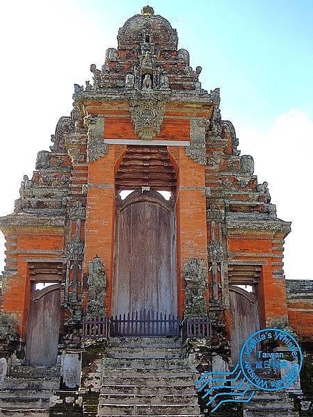 神廟-005.JPG