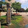 2017大阪城 (1).JPG