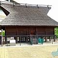 2017大阪城 (3).JPG