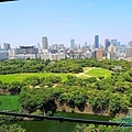 2017大阪城 (14).JPG