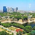 2017大阪城 (19).JPG