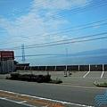 姬路城 (2).JPG
