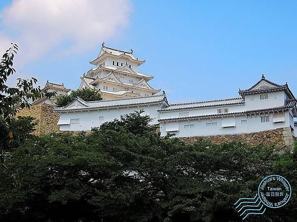 姬路城 (7).JPG