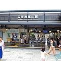 京都嵐山 (2).jpg
