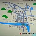 京都嵐山 (3).jpg